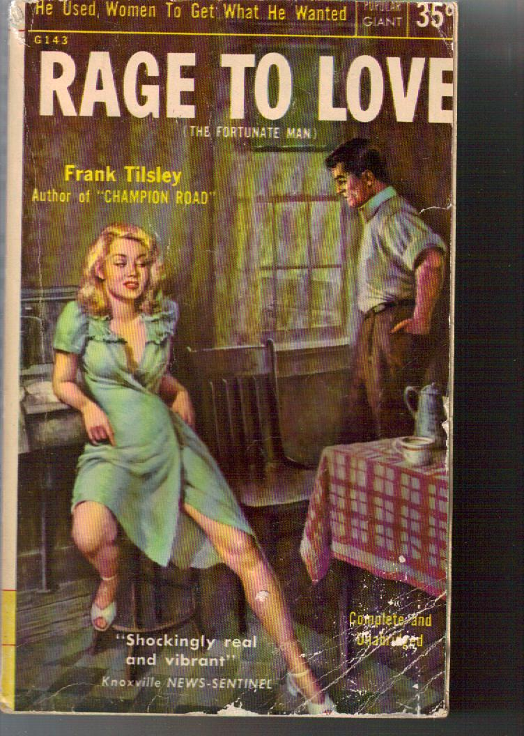 Best Book Covers Ever : Best ever romance cover the winner range river books