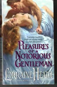 pleasures of a notorious gentleman 001