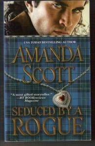 seduced by a rogue