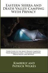 Book Cover FINAL JPEG